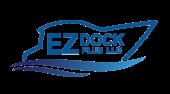 EZ Dock Plus