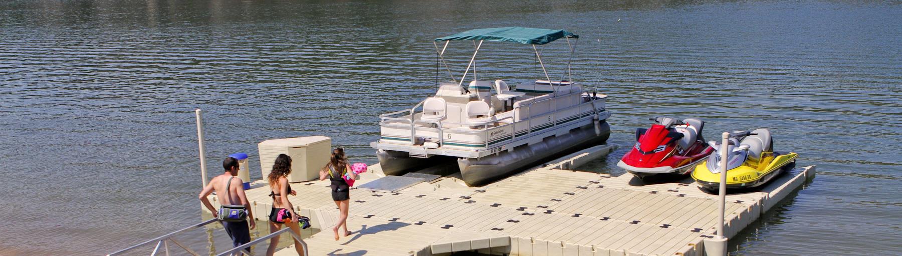 boatport-waverunners