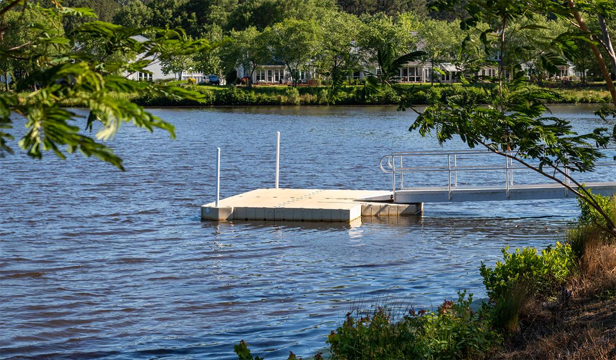 dock-tree-frame