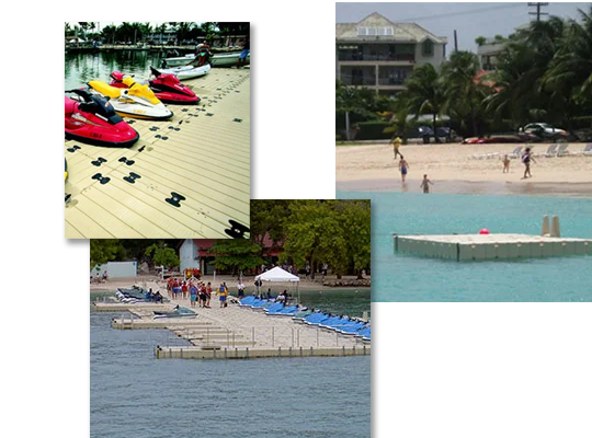 hotels-resorts-collage