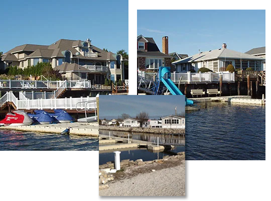 housingdevelopments-collage