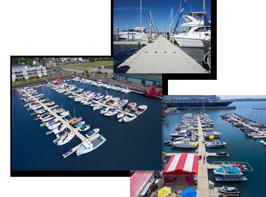 marinas-collage